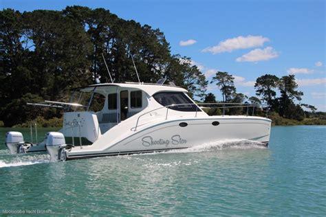 catamaran broker australia new prowler 10 8 mk 2 for sale mooloolaba yacht brokers