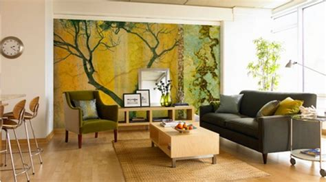 painting a living room wall paintings for living room write teens