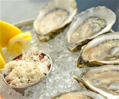 citizen public house boston citizen public house oyster bar gastropub restaurant fenway boston ma 02215