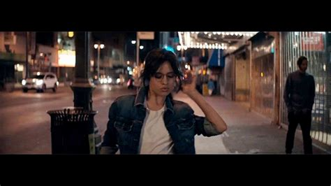 download lagu camila cabello havana download lagu ariana grande havana ft camila cabello mp3