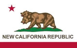 new california republic flag wallpapers 1280x800 132682