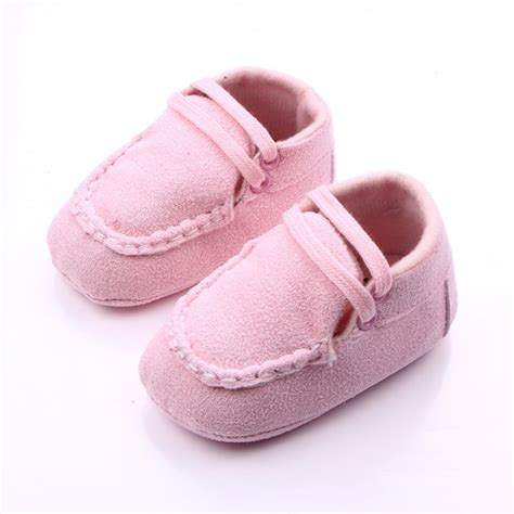 baby boy house shoes infant boy slippers 28 images easter baby boy shoes gray brown corduroy baby by