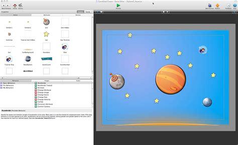 themes for gamesalad gamesalad 1 appaddict netappaddict net