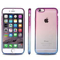 Iphone 5 5s Bumper Purple Ombre From Jammy Lizard Grande Phone Cases Iphone 5 5s Iphone 5c Iphone 4 4s Galaxy S3 S4 S5