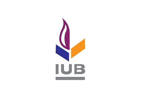 Iub Mba Notice by Independent Bangladesh School Of Business