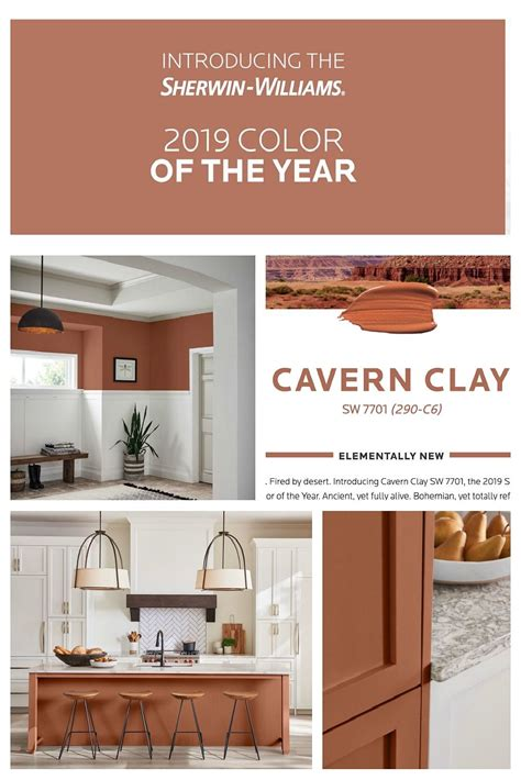 sherwin williams color of the year 2019 colors of the year cabinet paint colors paint