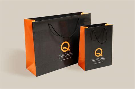 Paper Bag 10x8x17 5 Cm luxury paper bag big 30 x 25 x 10 cm
