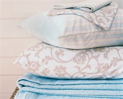 pacific coast pillows bed bath beyond pacific coast pillows pacific coast down surround pillow