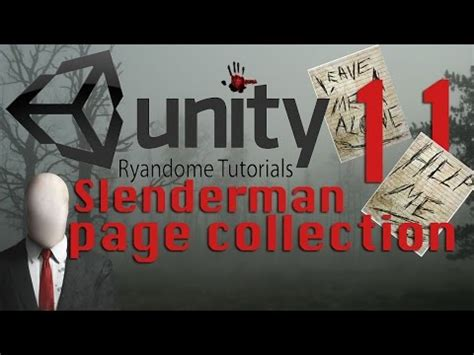 full download unity3d tutorial 7 teleporting free script 40 slender 1 11 teleporting funnydog tv