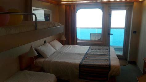 costa magica cabine premium costa magica cabins and staterooms