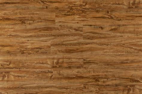 Vinyl Plank Tbl 3mm vesdura vinyl planks 3mm pvc click lock exclusive woods collection hickory