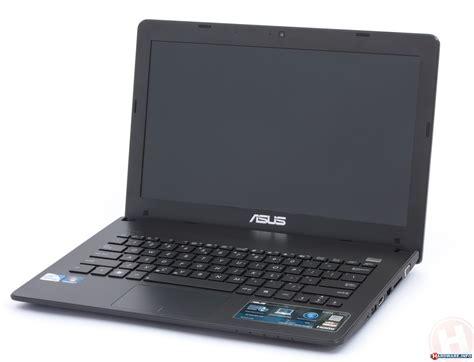 Laptop Asus May Cu b 225 n laptop c蟀 asus i3 gi 225 r蘯サ t蘯 i h 224 n盻冓