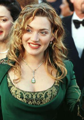 film titanic actress name h 233 ro 239 nes 1997 movie