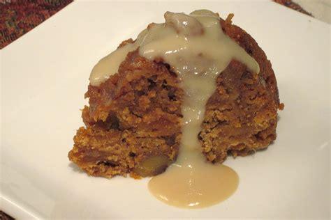 a kuk s kitchen figgy pudding