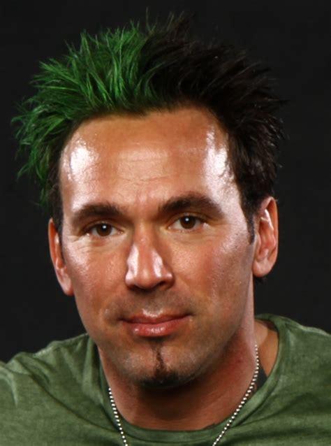 how often to color your hair david frank hair salon jason david frank weight height ethnicity hair color