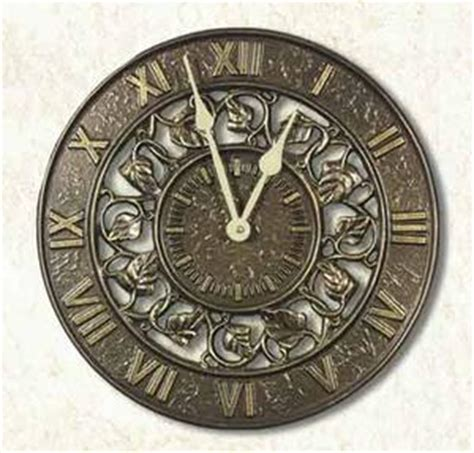 Beautiful Clocks by Beautiful Clocks Xcitefun Net
