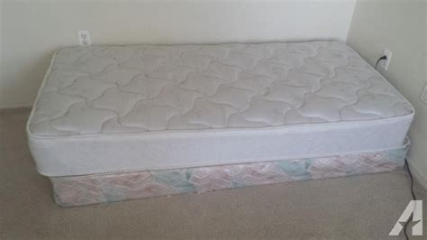 Size Mattress On Sale size mattress on sale for sale in colorado springs