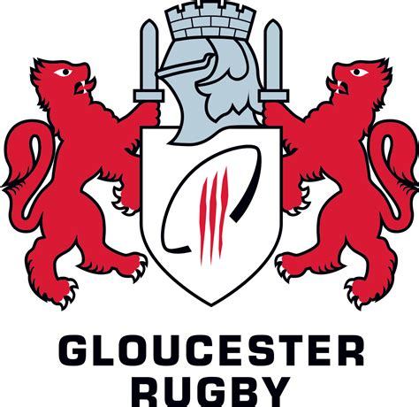 gloucester rugby wikipedia