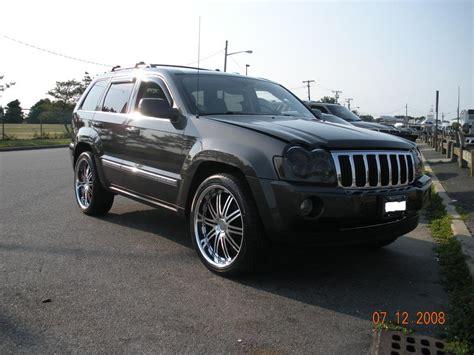 2005 jeep grand light dnice777 2005 jeep grand specs photos