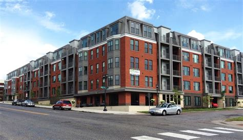 1 bedroom apartments in st paul mn apartments for rent in st paul mn apartment rentals st