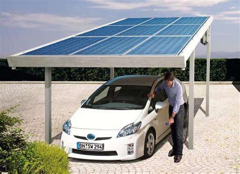 carport mit solar solar carports f 252 r privat und gewerbekunden taunus
