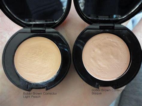 brown color corrector makyaj g 252 zellik ve crescentqueen brown correctors