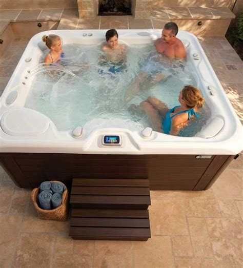 turn bathtub into hot tub turn your bathtub into a hot tub 28 images olympic hot