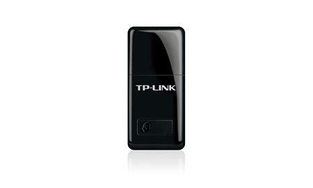 Usb Wifi Adapter Tp Link 300mbps Mini Wireless N Usb Adapter Tl Wn823n tp link 300 mbps mini wireless n usb adapter