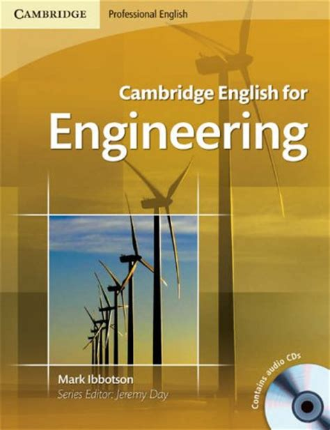Cambridge In Use Series E Book Audio Software cambridge press share ebook cambridge for engineering student s book with
