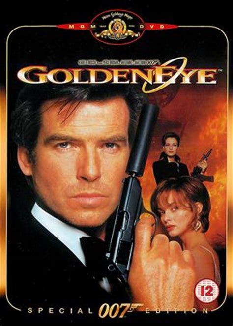 film james bond goldeneye rent james bond goldeneye 1995 film cinemaparadiso co uk