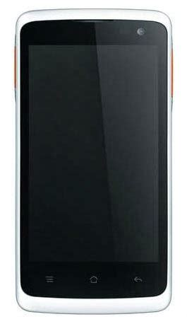 Handphone Oppo Terlengkap daftar harga oppo smartphone terbaru dan terlengkap informasi handphone android