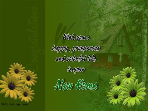 new home wishes messages 28 images congratulations for