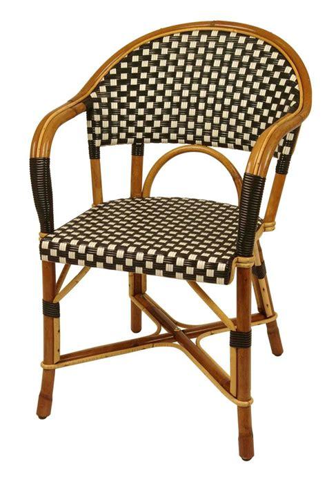 ideas  french bistro chairs  pinterest bistro chairs french bistro decor