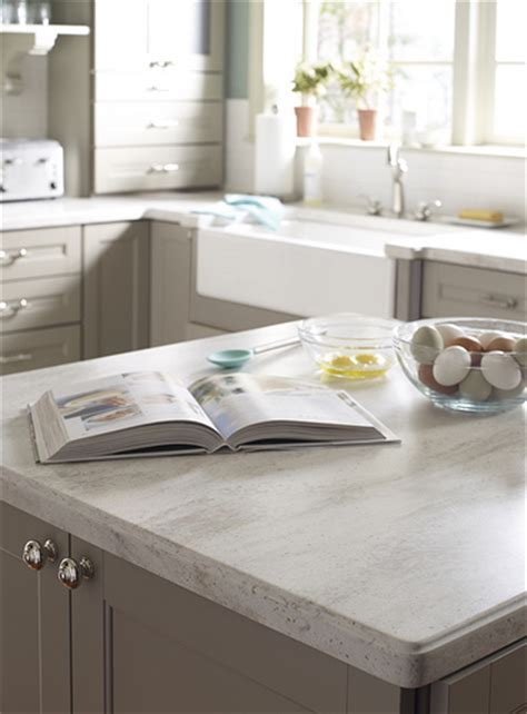 alternative corian alternatives to marble countertops our decision