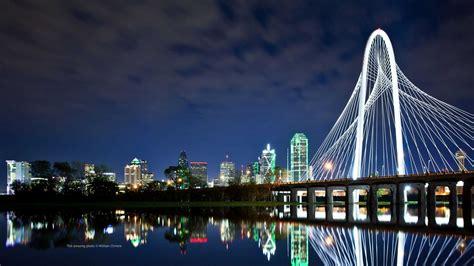 Search In Dallas Dallas Hotelroomsearch Net