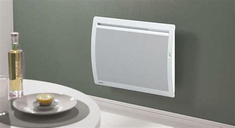 radiateur electrique pas cher 3329 comparatif du meilleur radiateur electrique guide d