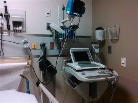 55 fruit boston 02114 massachusetts general hospital 24 photos hospitals
