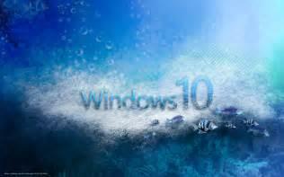 Scaricare gli sfondi finestre 10 carta da parati carta da parati