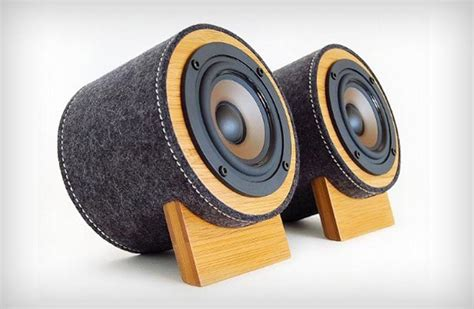 yorkie se speakers yorkie se speakers jebiga design lifestyle