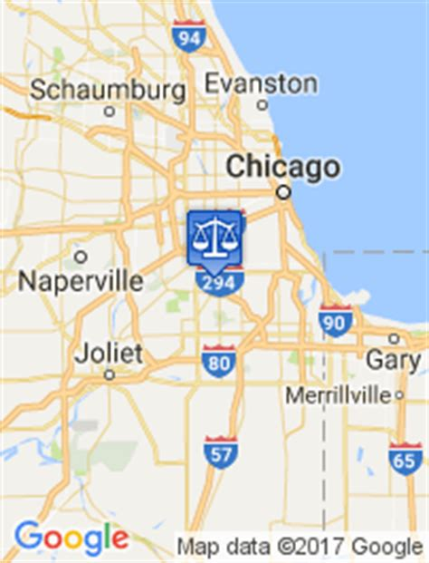 Chicago Dui Arrest Records Chicago Dui Lawyer Illinois Dui Defense Criminal Defense