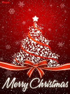 christmas animated gif moving images wishes xmas clip art iphonelovely