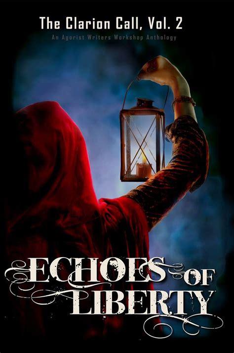 magic calls echoes volume 1 books stories by lyssa lyssa chiavari author