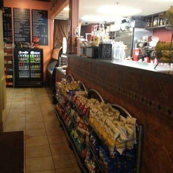 the brick coffee house the brick coffee house 17 reviews 35 photos coffee tea lavilla
