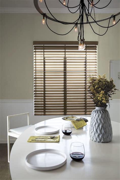 smith and noble drapes smith noble wood blinds midcentury vertical blinds