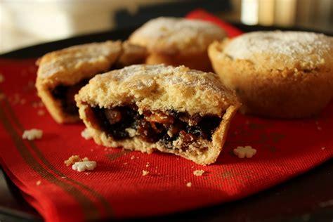 Monde Pie mince pie recipe arecipeforgluttony