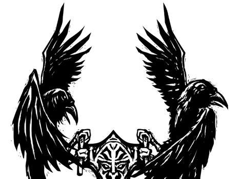 tattoo rich powell illustration