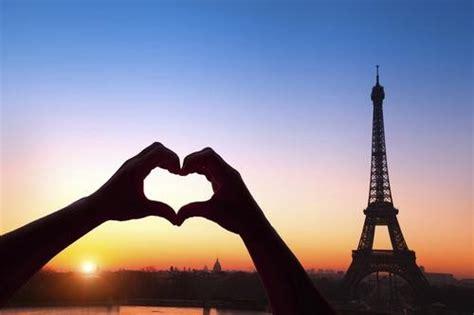 imagenes love paris dario owen in paris dario owen