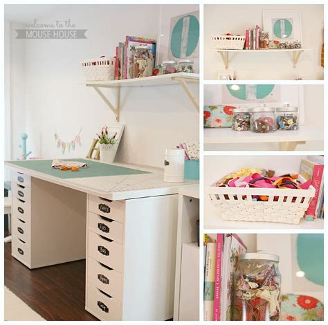 ikea sewing room image gallery ikea sewing room ideas