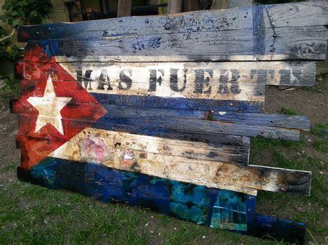d 233 coration cubaine