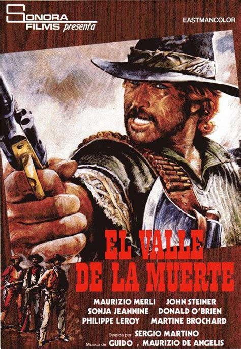 filme schauen the new mutants mannaja film 1977 filmstarts de